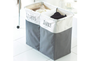 cestos ropa sucia originales