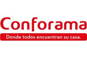 ▷ Mejores Cestos de ropa sucia Conforama 2021 【OFERTAS】