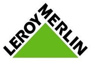🥇 Cesto Ropa Sucia Leroy Merlin ▷【OFERTAS 2021】