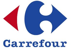 → Ofertas 2021  ← 🥇 Cestos de Ropa sucia Carrefour