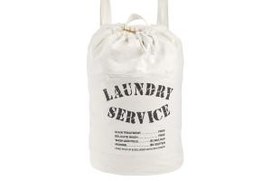 sacos ropa sucia