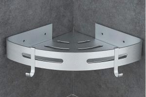 estanterias baño