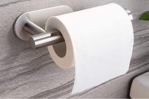 portarrollo papel higienico