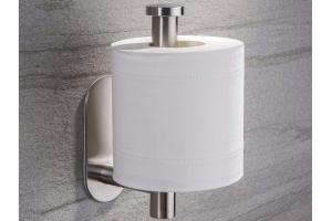 soporte papel higienico