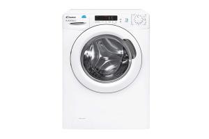 limpiar lavadora por dentro