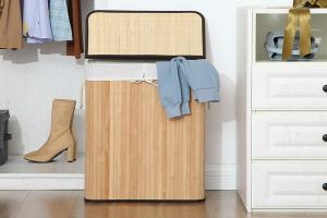 ikea cesto para ropa sucia