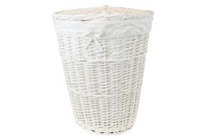 ikea cestos para ropa sucia