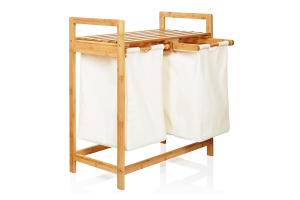 cestas ikea baño