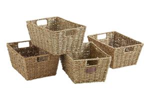 cestas ropa sucia el corte ingles