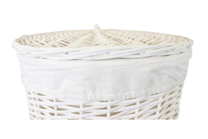 cesta ropa corte ingles