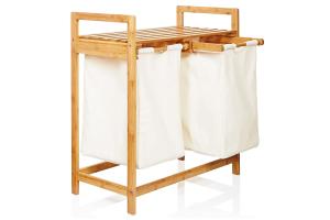 el corte ingles cesto ropa