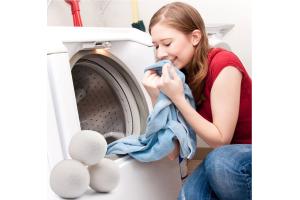 temperatura lavar toallas