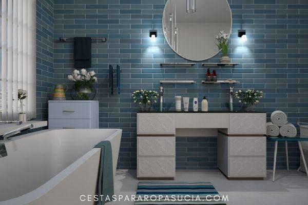 baños decoracion